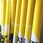 gama-products-banner0009